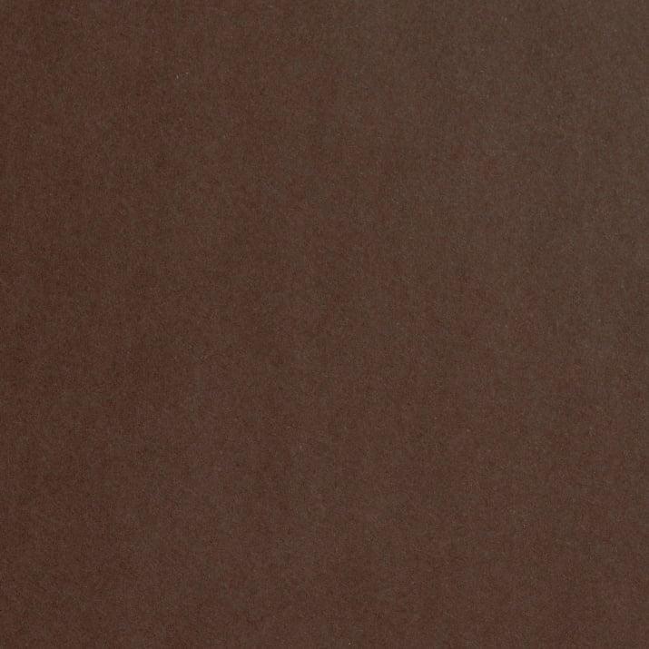 Фото картон гладък/мат, 300 g/m2, А4, 1л, кафява сепия