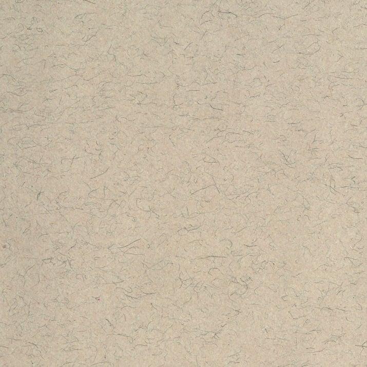 Фото картон гладък/мат, 300 g/m2, А4, 1л, светло сив с нишки