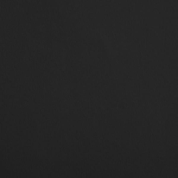 Фото картон гладък/мат, 300 g/m2, А4, 1л, черен