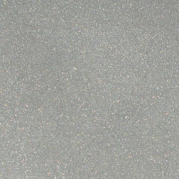 Фото картон гладък/мат, 300 g/m2, А4, 50 листа Фото картон гладък/мат, 300 g/m2, А4, 50л в пакет, сребърен