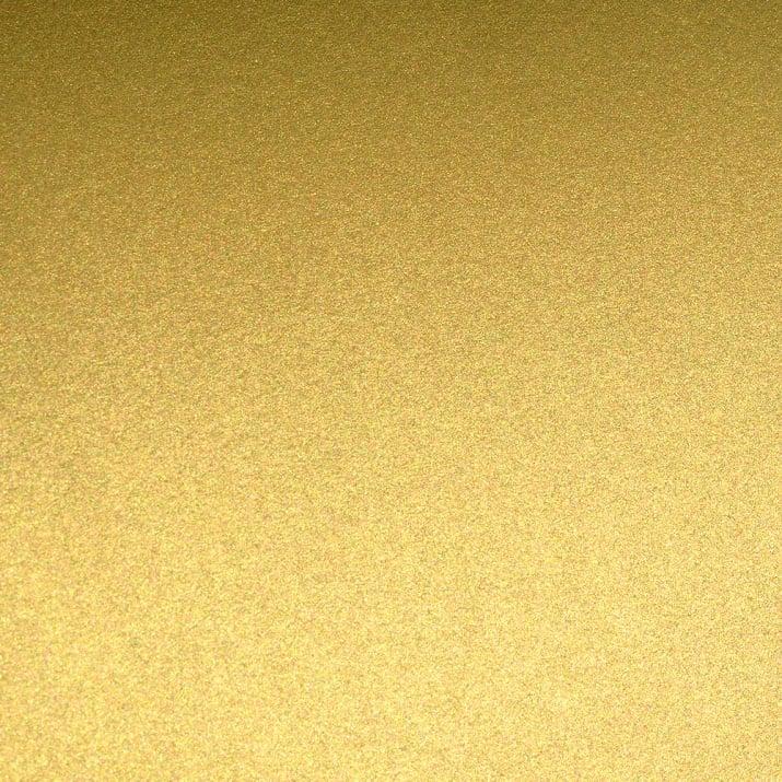 Фото картон гладък/мат, 300 g/m2, А4, 1 лист Фото картон гладък/мат, 300 g/m2, А4, 1л, златен