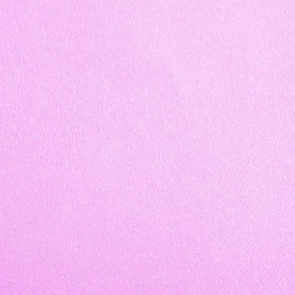 Варио картон, 250 g/m2, А4, 1л, Райета със сърца, лилави