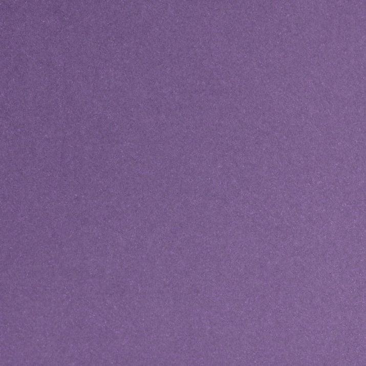 Варио картон, 250 g/m2, А4, 1л, Паунско око, горчица
