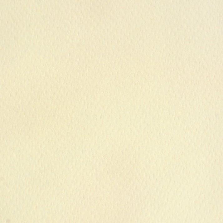 Фото картон едностранно грапав, 220 g/m2, А4, 1 лист Фото картон едностр.оцв., 220 g/m2, А4, 1л, старинно бял