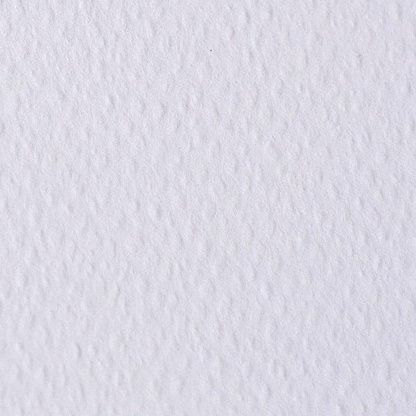 Фото картон едностранно грапав, 220 g/m2, А4, 1 лист Фото картон едностр.оцв., 220 g/m2, А4, 1л, алпийско бял