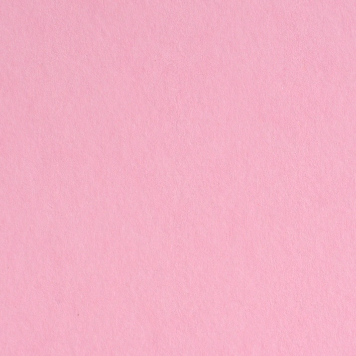 Фото картон едностранно грапав, 220 g/m2, А4, 1 лист Фото картон едностр.оцв., 220 g/m2, А4, 1л, роза