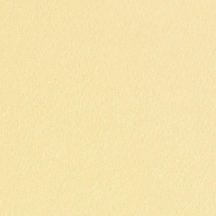 Фото картон едностранно грапав, 220 g/m2, А4, 1 лист Фото картон едностр.оцв., 220 g/m2, А4, 1л, светъл велур