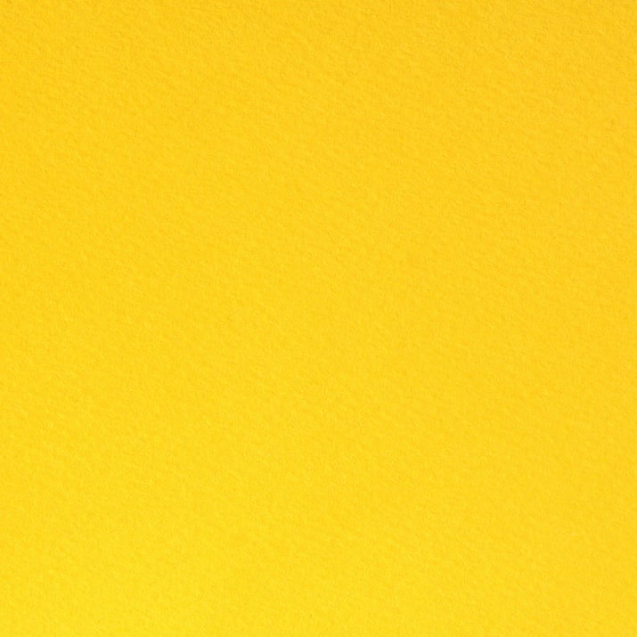 Фото картон едностранно грапав, 220 g/m2, А4, 1 лист Фото картон едностр.оцв., 220 g/m2, А4, 1л, слънчево жълт