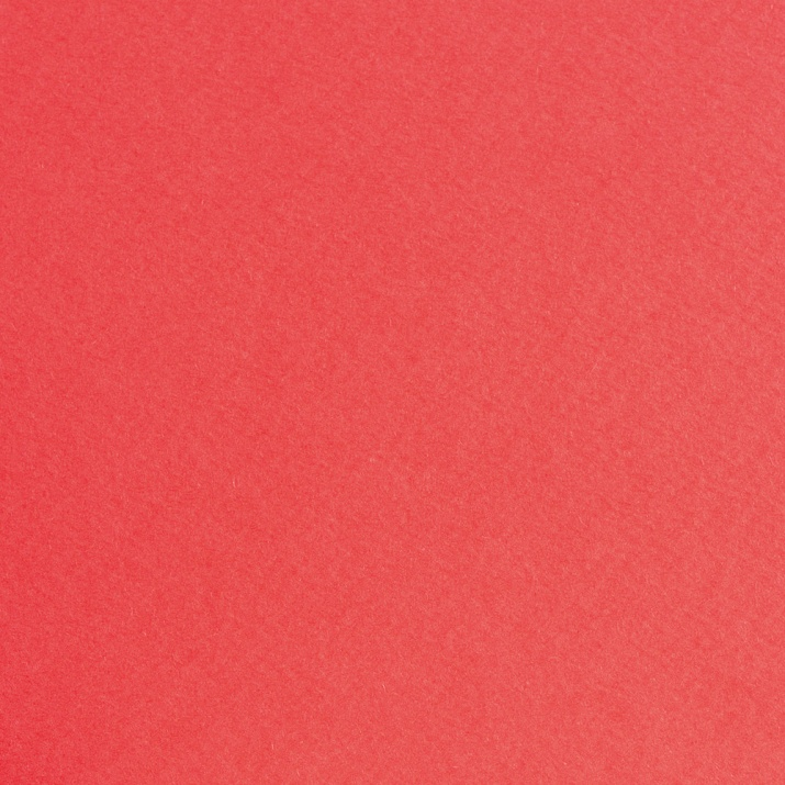 Фото картон едностранно грапав, 220 g/m2, А4, 1 лист Фото картон едностр.оцв., 220 g/m2, А4, 1л, старинно червен
