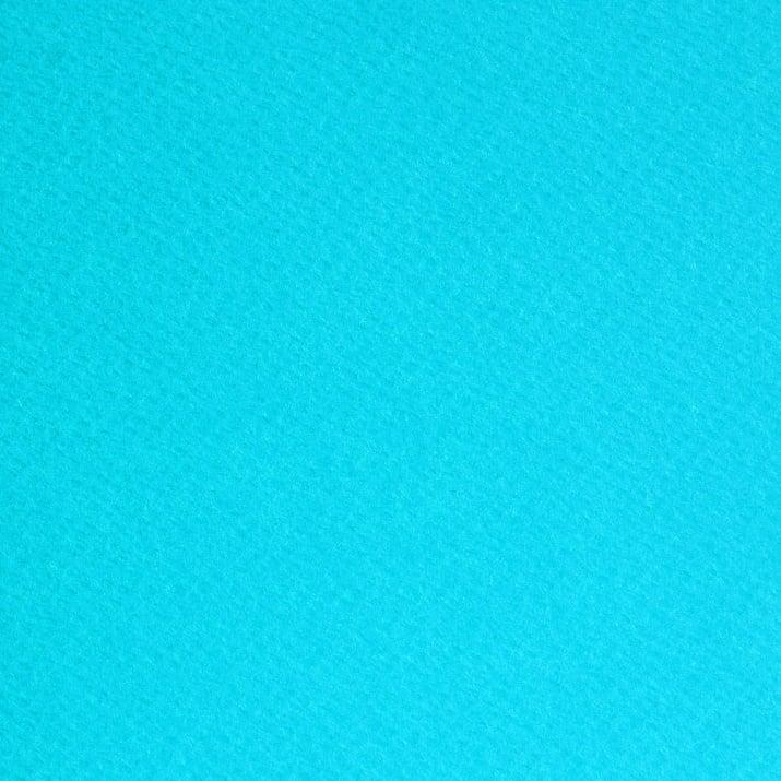 Фото картон едностранно грапав, 220 g/m2, А4, 1 лист Фото картон едностр.оцв., 220 g/m2, А4, 1л, нептуново син