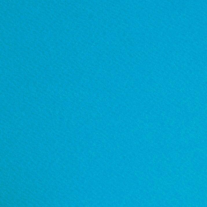 Фото картон едностранно грапав, 220 g/m2, А4, 1 лист Фото картон едностр.оцв., 220 g/m2, А4, 1л, бермудско син