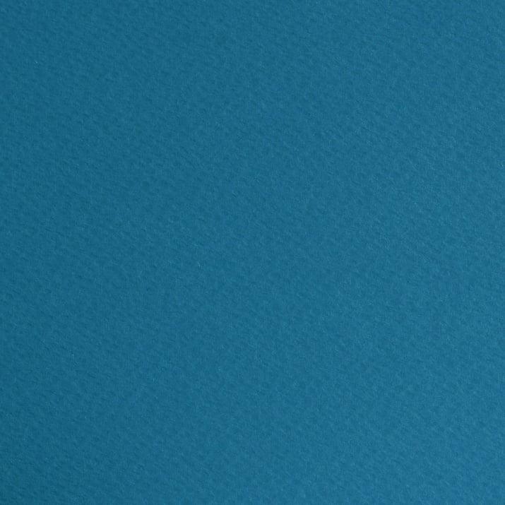Фото картон едностранно грапав, 220 g/m2, А4, 1 лист Фото картон едностр.оцв., 220 g/m2, А4, 1л, кралско син