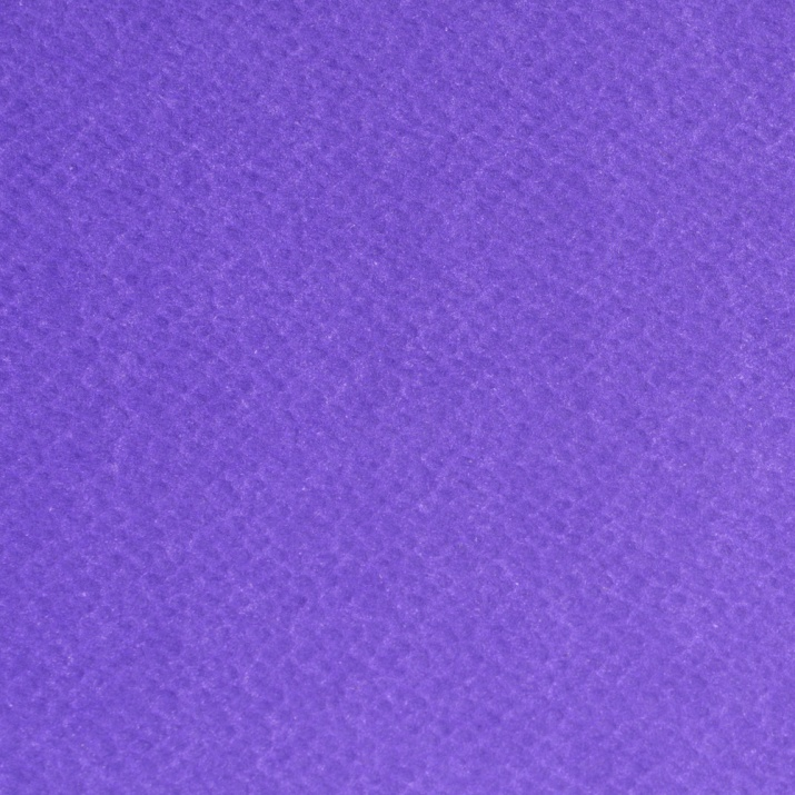 Фото картон едностранно грапав, 220 g/m2, А4, 1 лист Фото картон едностр.оцв., 220 g/m2, А4, 1л, виолетов