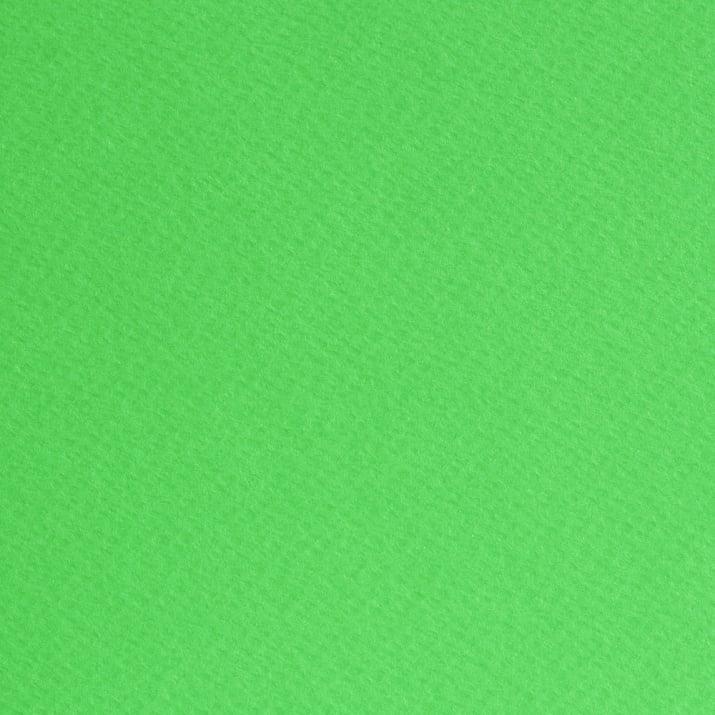 Фото картон едностранно грапав, 220 g/m2, А4, 1 лист Фото картон едностр.оцв., 220 g/m2, А4, 1л, лайм зелен