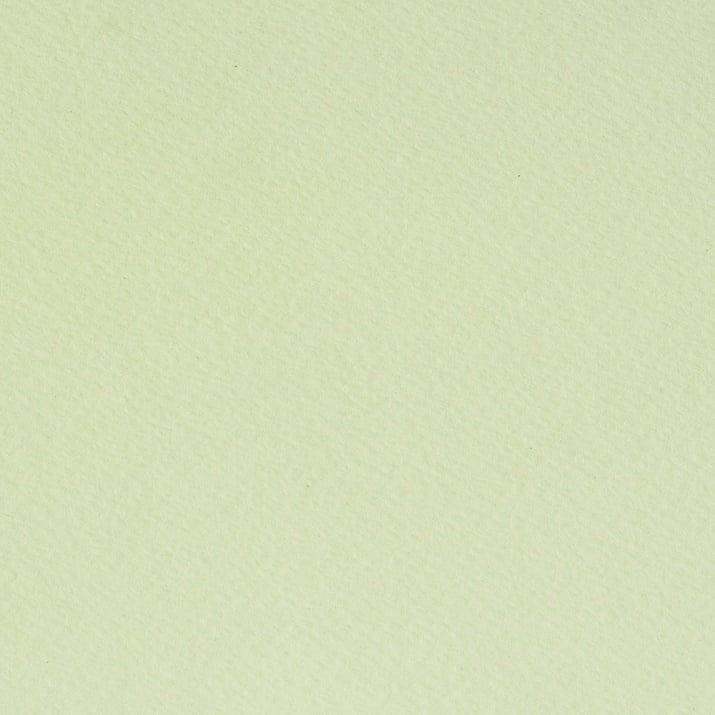 Фото картон едностранно грапав, 220 g/m2, А4, 1 лист Фото картон едностр.оцв., 220 g/m2, А4, 1л, светло сив