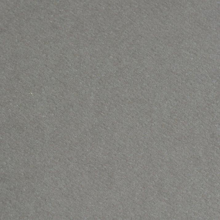 Фото картон едностранно грапав, 220 g/m2, А4, 1 лист Фото картон едностр.оцв., 220 g/m2, А4, 1л, слонско сив