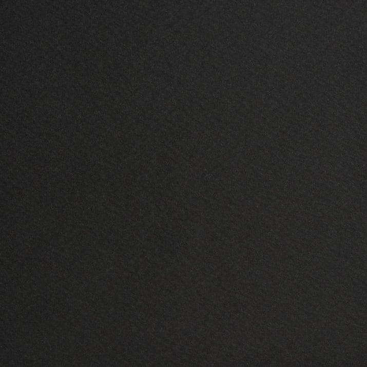 Фото картон едностранно грапав, 220 g/m2, А4, 1 лист Фото картон едностр.оцв., 220 g/m2, А4, 1л, черен