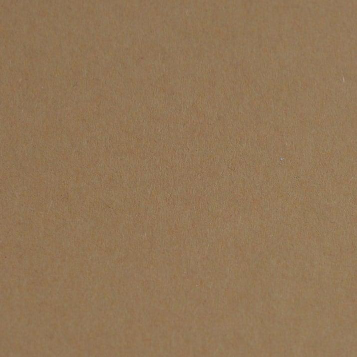 Крафт картон, 220 g/m2, 50 x 70 cm, 1 л. Крафт картон, 220 g/m2, 50 x 70 cm, 1л, кокос