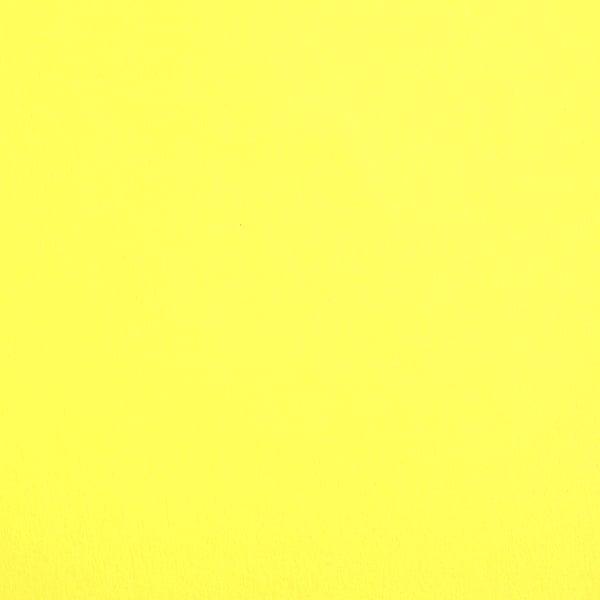 Крафт картон, 220 g/m2, А4, 100 л. в пакет Крафт картон, 220 g/m2, А4, 100л в пакет, лимонено жълт