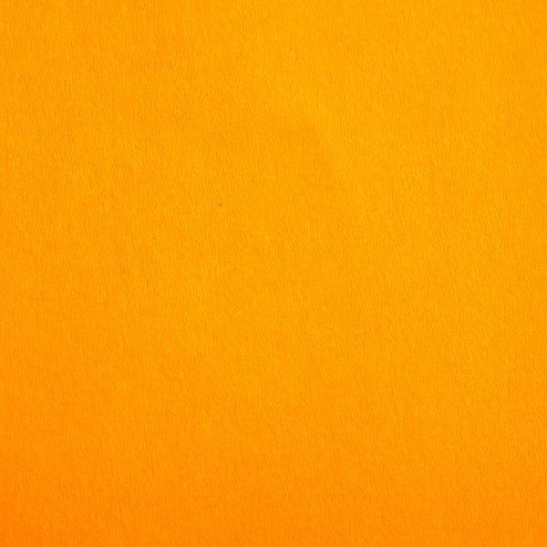 Крафт картон, 220 g/m2, А4, 100 л. в пакет Крафт картон, 220 g/m2, А4, 100л в пакет, манго