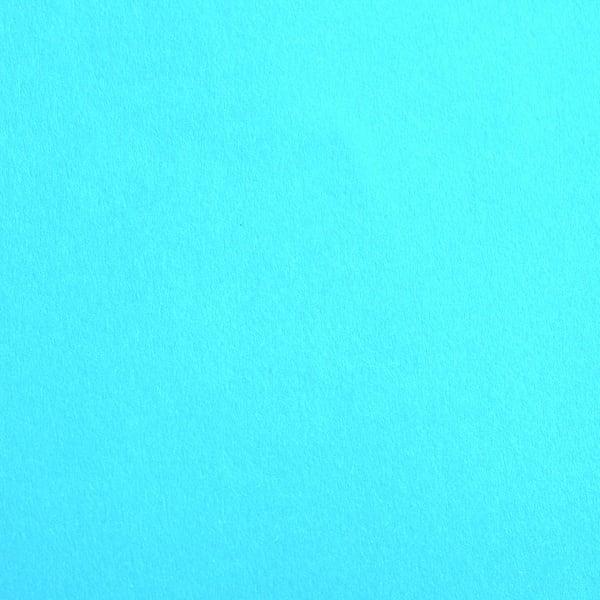 Крафт картон, 220 g/m2, А4, 100 л. в пакет Крафт картон, 220 g/m2, А4, 100л в пакет, небесно син