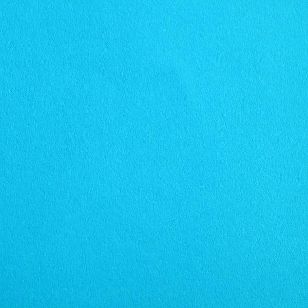 Крафт картон, 220 g/m2, А4, 100 л. в пакет Крафт картон, 220 g/m2, А4, 100л в пакет, флоридско син