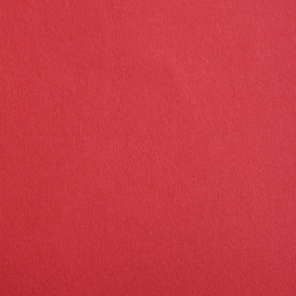 Крафт картон, 220 g/m2, А4, 100 л. в пакет Крафт картон, 220 g/m2, А4, 100л в пакет, червен