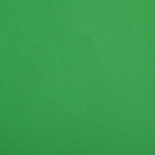 Крафт картон, 220 g/m2, А4, 100 л. в пакет Крафт картон, 220 g/m2, А4, 100л в пакет, ливадно зелен