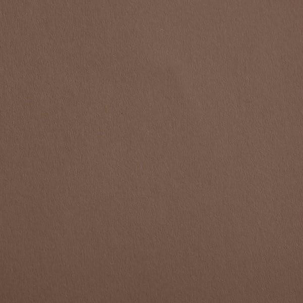 Крафт картон, 220 g/m2, А4, 1 л. Крафт картон, 220 g/m2, А4, 1л, шоколадово кафяв