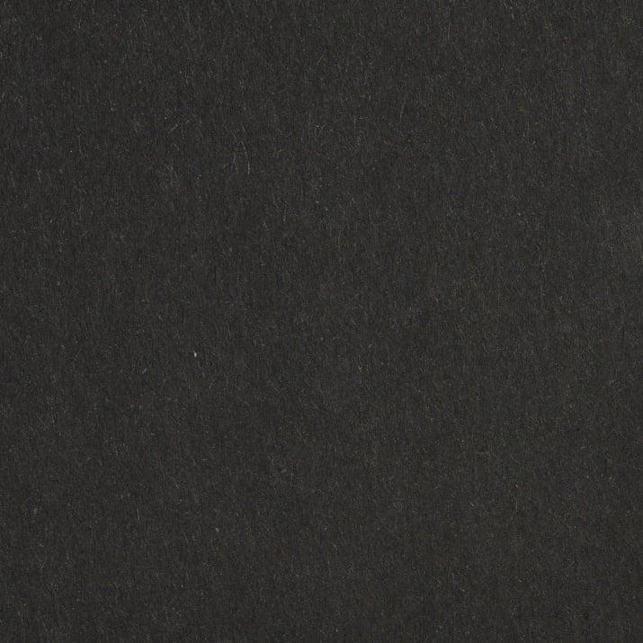 Крафт картон, 220 g/m2, А4, 1 л. Крафт картон, 220 g/m2, А4, 1л, черен