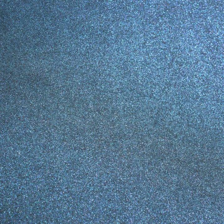 Фото картон, 250 g/m2, 50 x 70 cm, 1л, перлено тъмно син