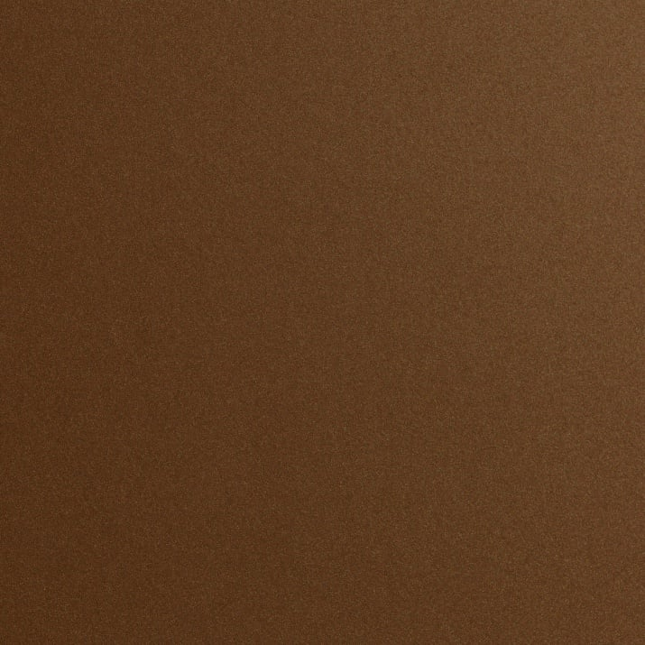 Фото картон, 250 g/m2, 50 x 70 cm, 1л, перлено меден