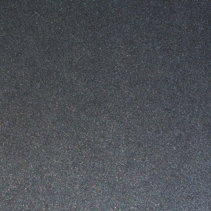 Фото картон, 250 g/m2, A4, 5л в пакет, перлено антрацит