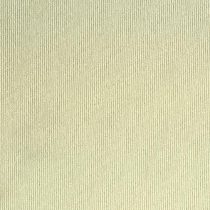 Фото картон релефен, 240 g/m2, 50 x 70 cm, 1л, ванилов