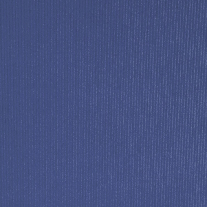 Фото картон релефен, 240 g/m2, 50 x 70 cm, 1л, тъмносин