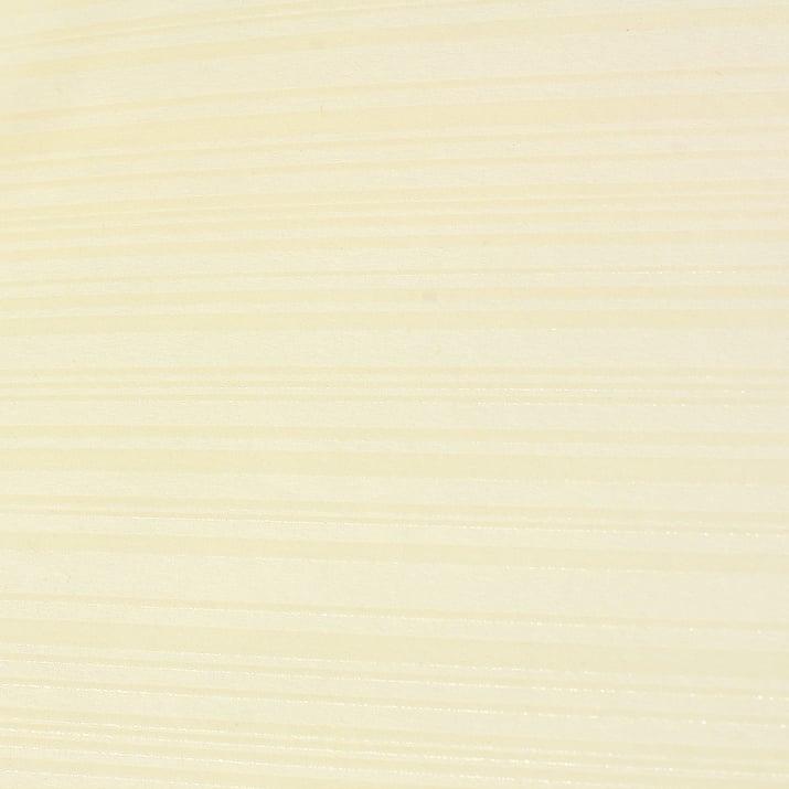 Фото картон с орнаментен лак, 220 g/m2, 47 x 69 cm, 1 лист Фото картон с орнаментен лак, 220 g/m2, 47 x 69 cm, 1л, старинно бял