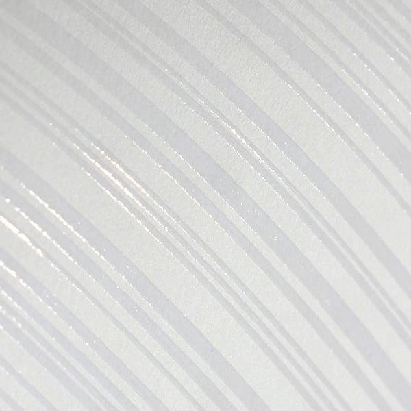 Фото картон с орнаментен лак, 220 g/m2, 47 x 69 cm, 1 лист