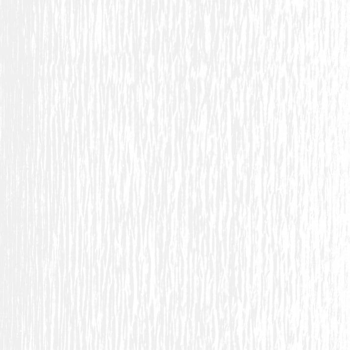 Креп-хартия, 38 g/m2, 50 cm x 10 m, 1 ролка, бяла