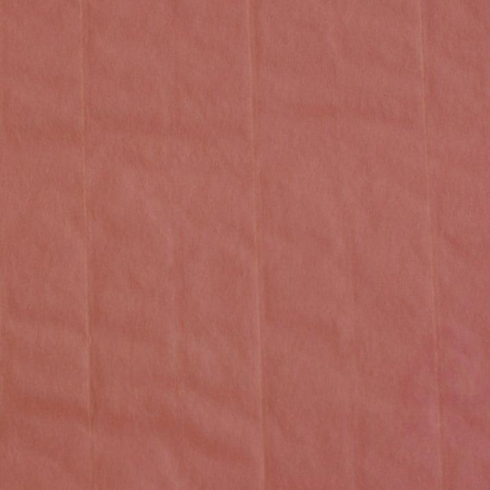 Хартия акордеон 30 слоя, 930 g/m2, 49,5 x 69 cm, 1л, кафява