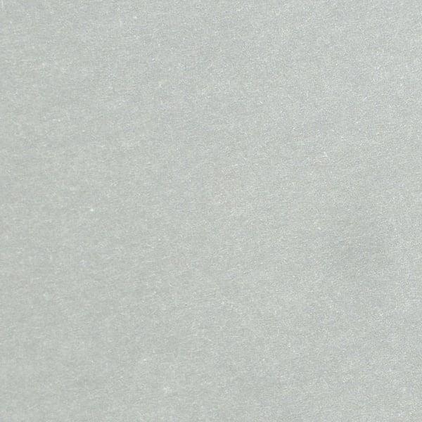 Хартия прозрачна твърда, 115 g/m2, 50 x 60 cm, 1 лист Хартия прозрачна твърда, 115 g/m2, 50 x 60 cm, 1л, бяла