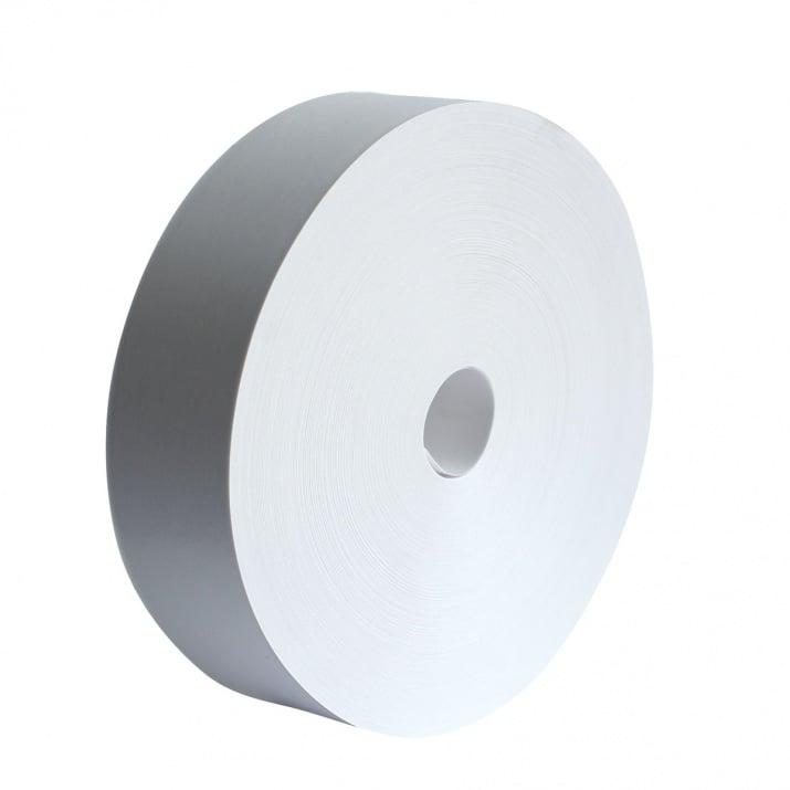 Хартия за подлепяне, 40 mm x 200 m, бяла