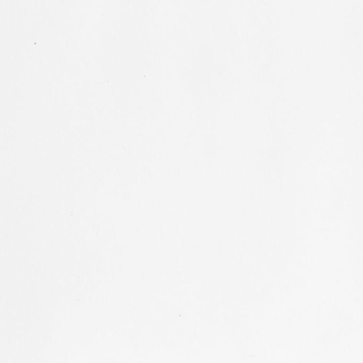 Картон за чертане, 150 g/m2, А4, 1л, бял