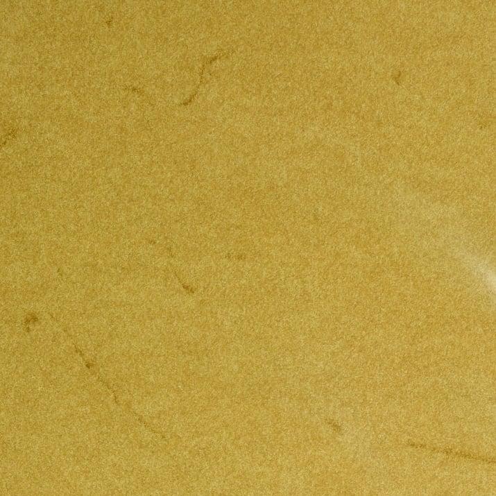 Хартия дебела слонска кожа,190 g/m2, А4, 1 лист, велур