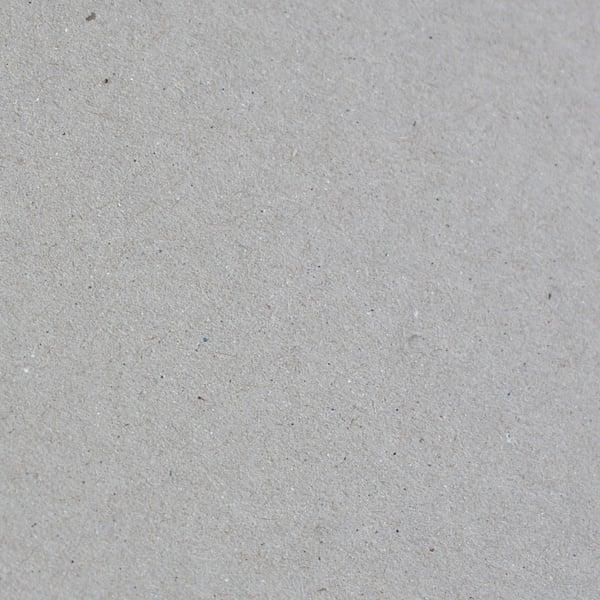 Картон за корици, 1,5 mm, 1 лист Картон за корици, 1,5 mm, 70 x 100 cm, 1л