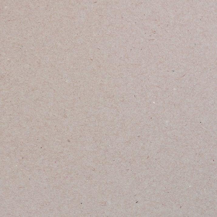Картон за корици, 1,5 mm, 1 лист