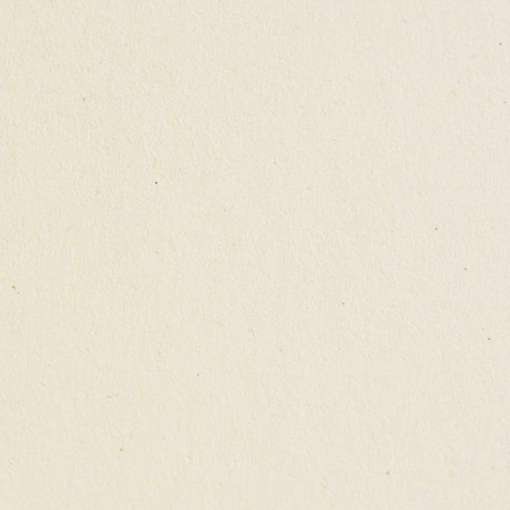 Finnpappe, 2.0 mm, 70 x 100 cm, 1л