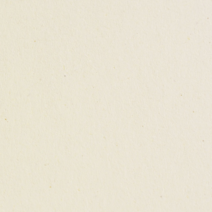 Картон за корици, 0,9 mm, 1 лист Finnpappe, 0,9 mm, 50 x 70 cm, 1л