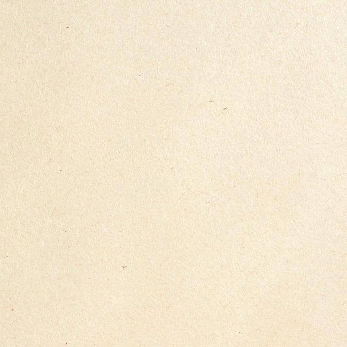 Картон за корици, 2.5 mm, 1 лист