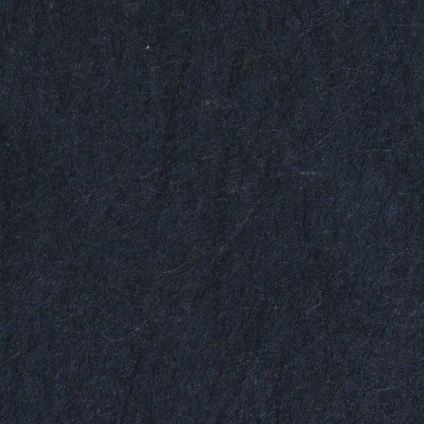 Хартия копринена с влакна, 25 g/m2, 50 x 70 cm, 1л, черна