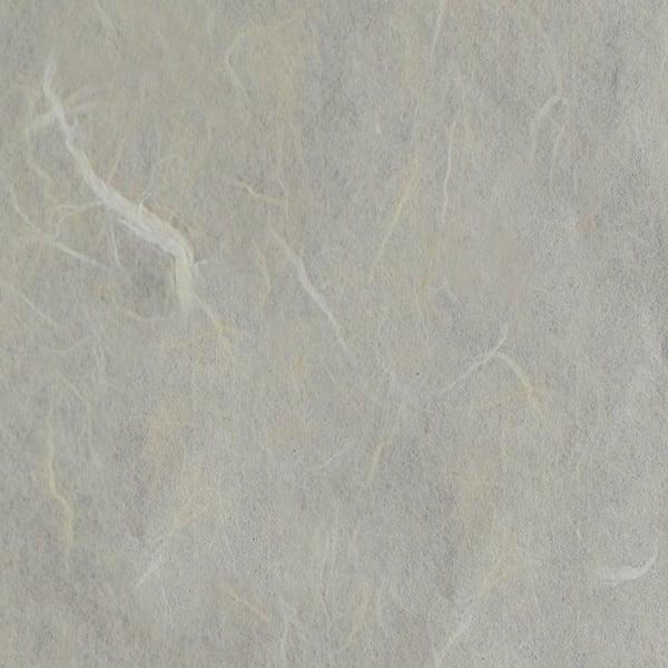 Хартия копринена с влакна, 25 g/m2, 50 x 70 cm, 1л, стариннобяла